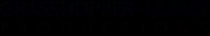 gmplogoblackcrop2_op75